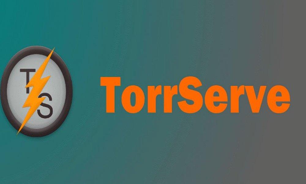 torrserve 1 1 83 apk